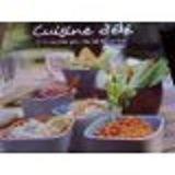 9782350860855: Cuisine d'été 312 RECETTES POUR TOUTES LES ENVIES