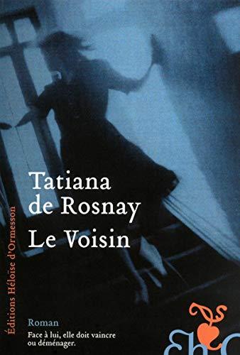 9782350871387: Le Voisin
