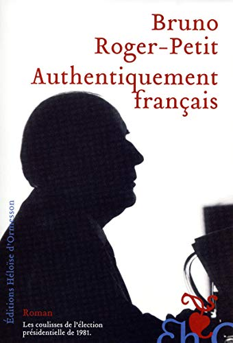 Authentiquement français [Broché] [Feb 24, 2011] Bruno