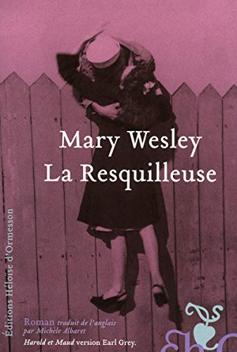 La Resquilleuse (French Edition): Mary Wesley