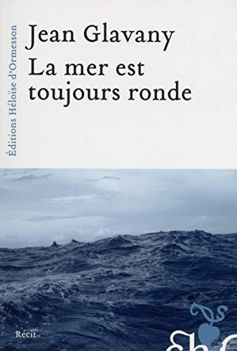 9782350872698: La mer est toujours ronde