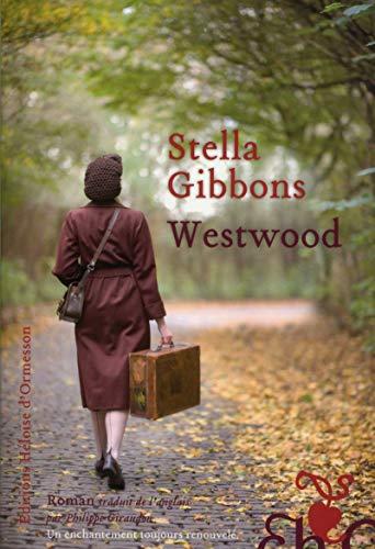 Westwood: Gibbons, Stella