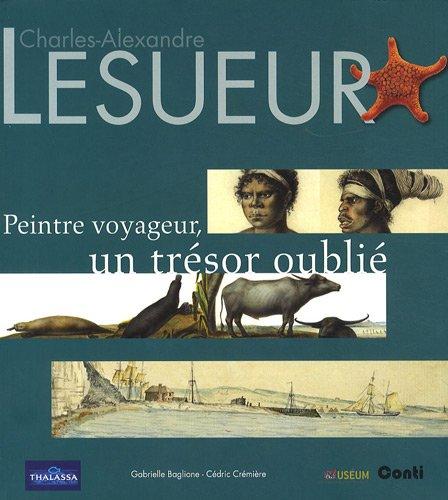 charles alexandre lesueur - Used - AbeBooks 28853b2ab0b