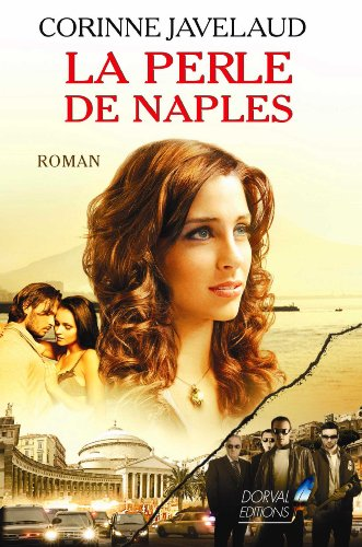 9782351071007: La perle de Naples (French Edition)