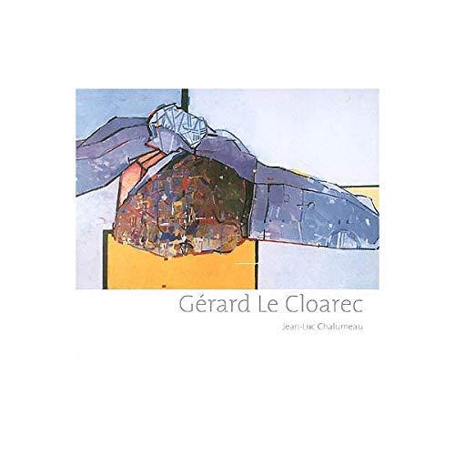 9782351080207: Gérard Le Cloarec