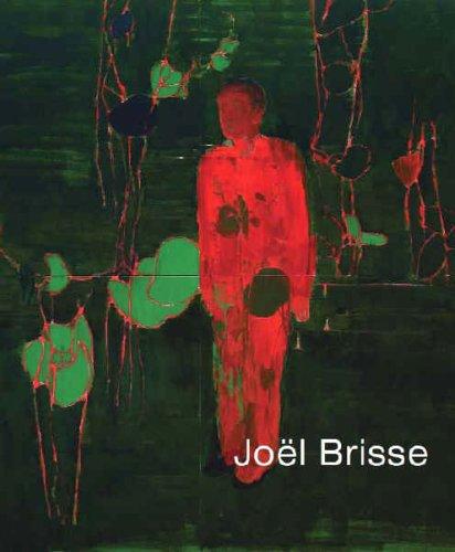 9782351080603: Joel brisse - l'habit rouge