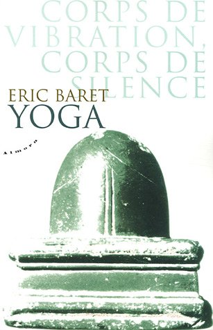 9782351180051: Yoga