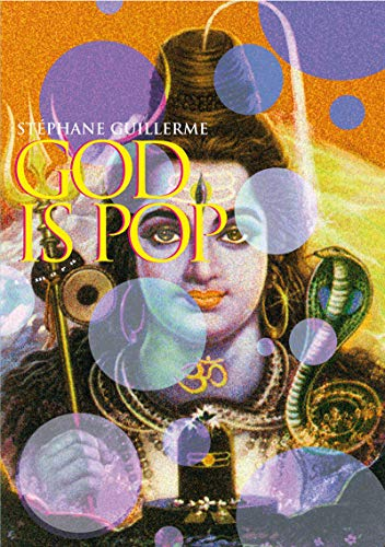 9782351180303: God is pop (French Edition)