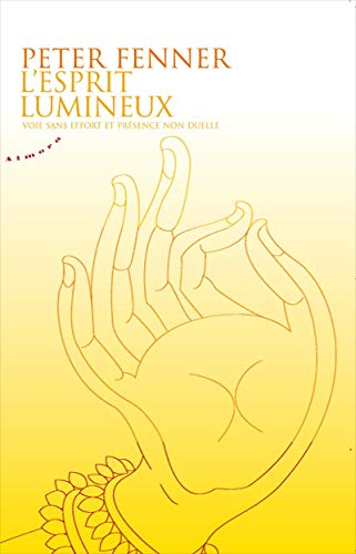 9782351180457: L'esprit lumineux (French Edition)