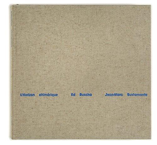 9782351250501: L'Horizon chimérique (French Edition)