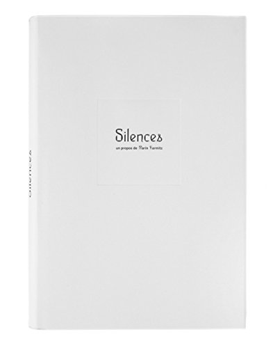 9782351250686: Silences (French Edition)