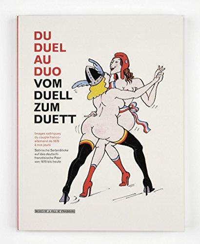 Du duel au duo: Willer, Th�r�se