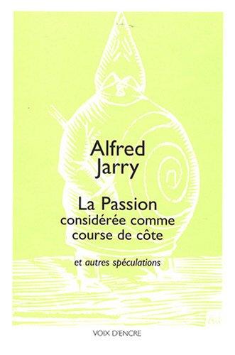 La passion considérée comme course de côte (2351280407) by [???]