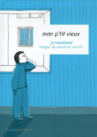 9782351310236: Mon p'tit vieux (French Edition)
