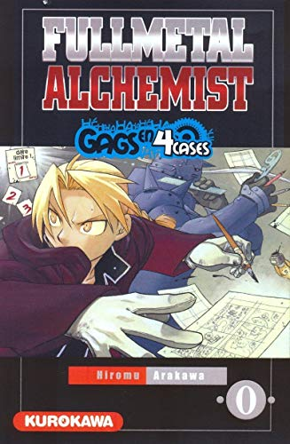 9782351422014: FullMetal Alchemist - Collector Vol.12