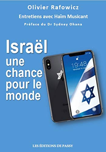 9782351460689: Je suis Israëlien