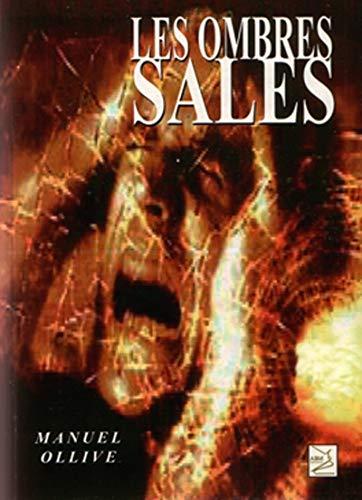 9782351520871: Les Ombres Sales