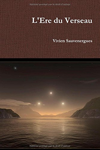 9782351521533: L'Ere du Verseau (French Edition)