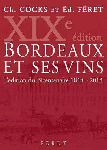 9782351561485: Bordeaux et ses vins