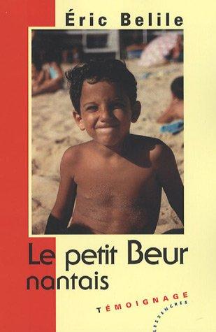 9782351680070: Le petit Beur nantais