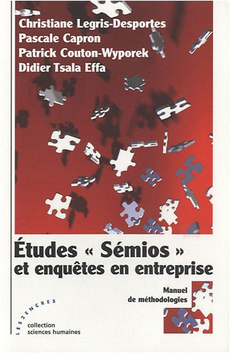 9782351681053: Etudes (French Edition)