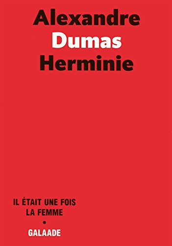 9782351761199: Herminie