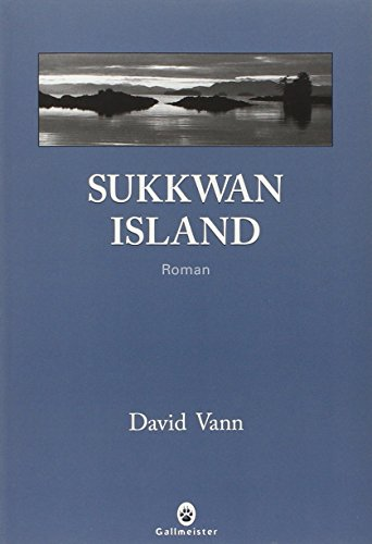 9782351780305: Sukkwan Island Fl (French Edition)