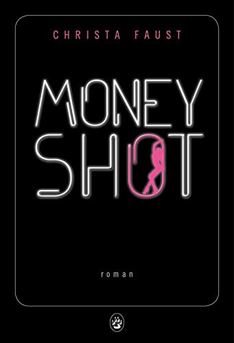 9782351781128: Money shot