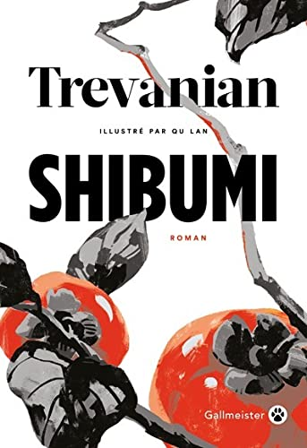 9782351782460: Shibumi