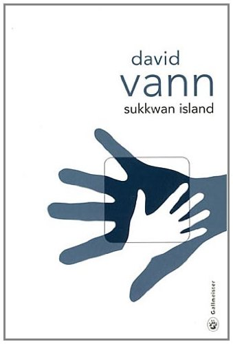 9782351785126: Sukkwan Island (French Edition)