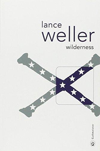9782351785348: Wilderness