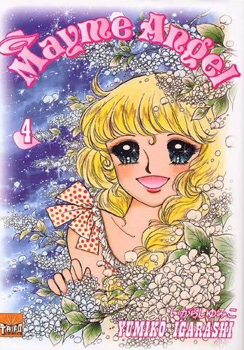 9782351801505: Mayme Angel T04