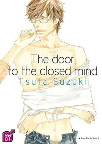 9782351807606: The door to the closed mind