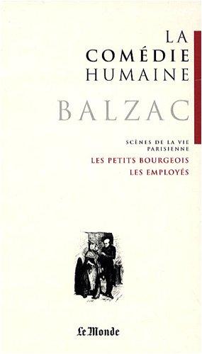 9782351840320: La Comédie humaine, Tome 16 (French Edition)