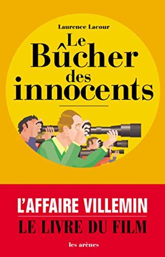 9782352040118: Le Bûcher des innocents (French Edition)