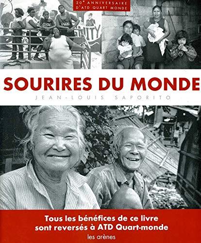 9782352040484: Sourires du monde (French Edition)