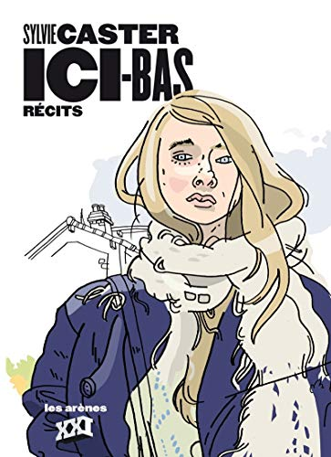 9782352041047: Ici-bas (French Edition)