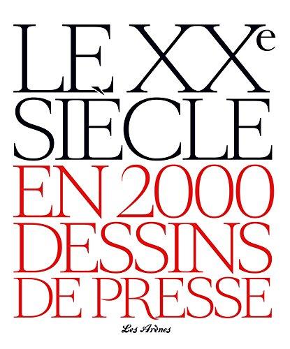9782352042136: Le Dessin de Presse