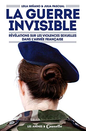 9782352043027: La guerre invisible