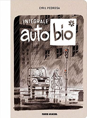 9782352073017: Intégrale auto bio