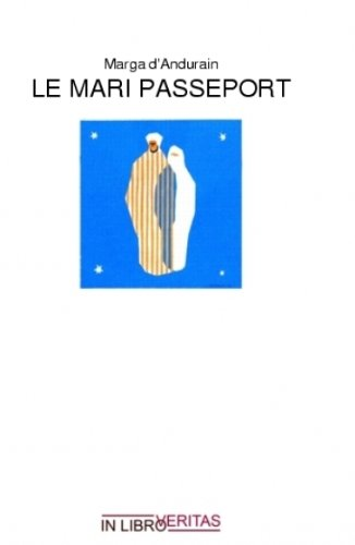 9782352090694: Le Mari Passeport