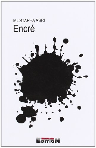 9782352092414: Encre (French Edition)