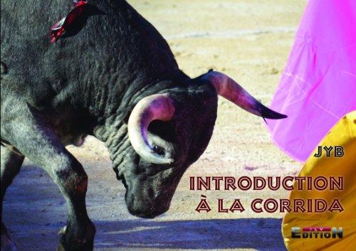 9782352097525: Introduction a la Corrida