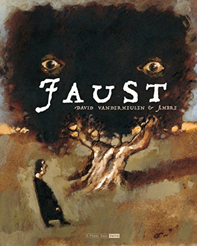 Faust (French Edition): Ambre