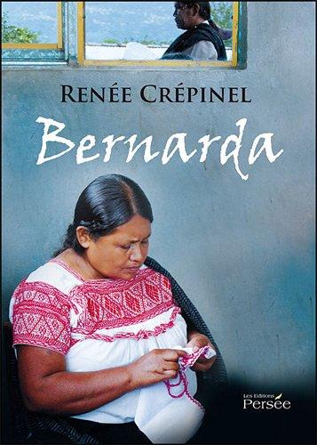 9782352165477: Bernada