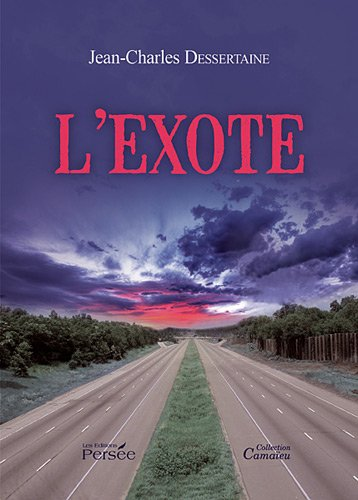 9782352168119: L'Exote (French Edition)
