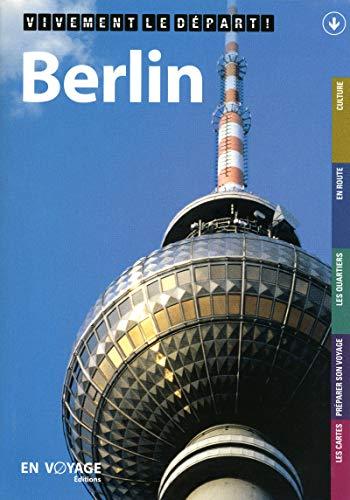 9782352190769: Berlin