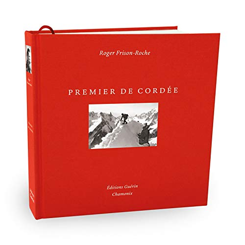 9782352210375: Premier de cordée (French Edition)