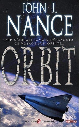 9782352360292: Orbit