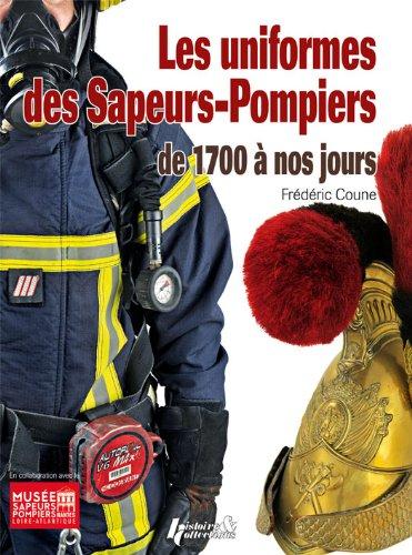 9782352502906: GOUMS 1941-1945 (FR)